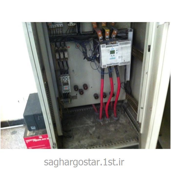 http://resource.1st.ir/CompanyImageDB/2b74f8fa-dc18-4f93-94b6-ea92d8fa75b7/Products/9bdb16ee-5527-4437-a09d-a5aa75772a90/3/550/550/دستگاه-سیستم-ایمنی-جایگاه-های-سوخت-CNG.jpg