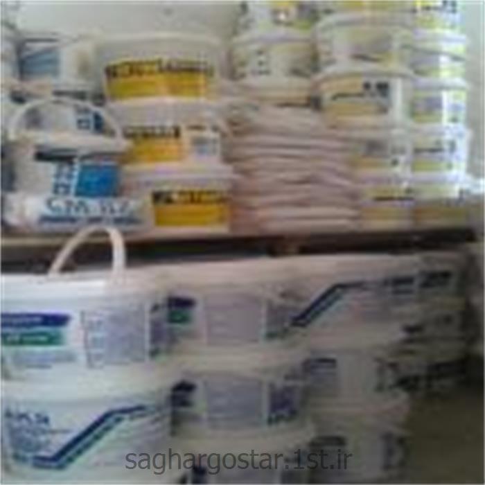http://resource.1st.ir/CompanyImageDB/2b74f8fa-dc18-4f93-94b6-ea92d8fa75b7/Products/b3d471bc-6103-4ae5-9857-5f41b16ccf0d/1/550/550/چسب-بتن-آب-بند.jpg