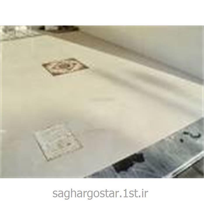 http://resource.1st.ir/CompanyImageDB/2b74f8fa-dc18-4f93-94b6-ea92d8fa75b7/Products/b3d471bc-6103-4ae5-9857-5f41b16ccf0d/5/550/550/چسب-بتن-آب-بند.jpg