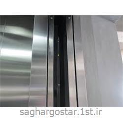 سنسور قطع کن آسانسور حساس به زلزله