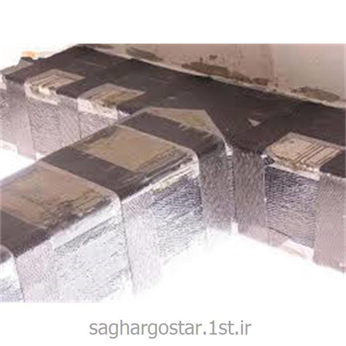 http://resource.1st.ir/CompanyImageDB/2b74f8fa-dc18-4f93-94b6-ea92d8fa75b7/Products/cbb947f2-d3b8-45be-abff-383b6bc771e5/5/550/550/خدمات-مقاوم-سازی-با-الیاف-FRP-(کامپوزیت-پلیمر-مسلح-شده-).jpg