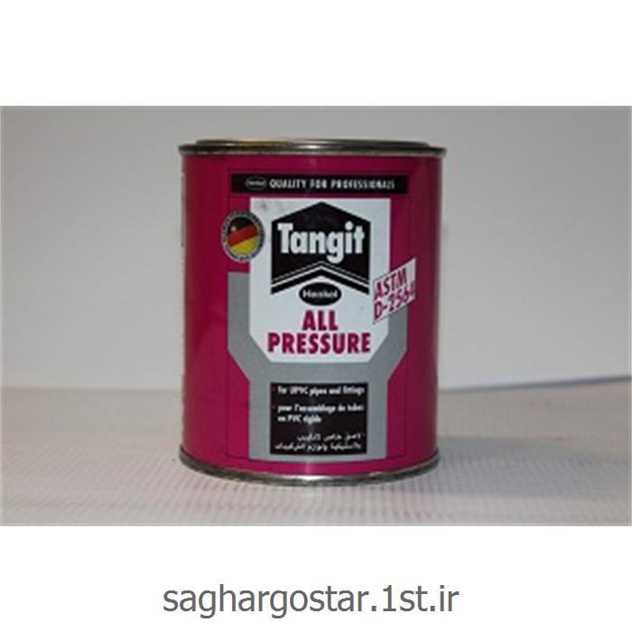 چسب تانژیت قوطی اصلی آلمان