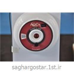 دستگاه زلزله سنج هوشمند S.G.H