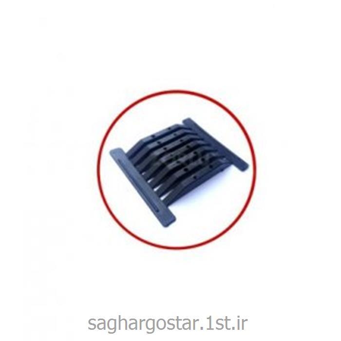 کاور پلاستیکی خورشیدی