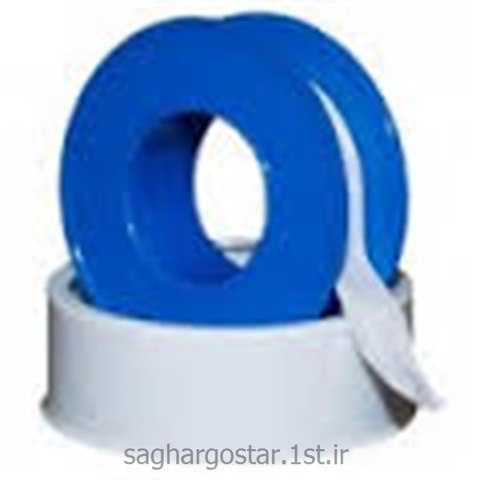http://resource.1st.ir/CompanyImageDB/2b74f8fa-dc18-4f93-94b6-ea92d8fa75b7/Products/dcb1f449-e9b5-4d23-a48d-e9940c9d04f8/2/550/550/تمیز-کننده-و-حلال-چسب-های-تانژیت-آلمان.jpg