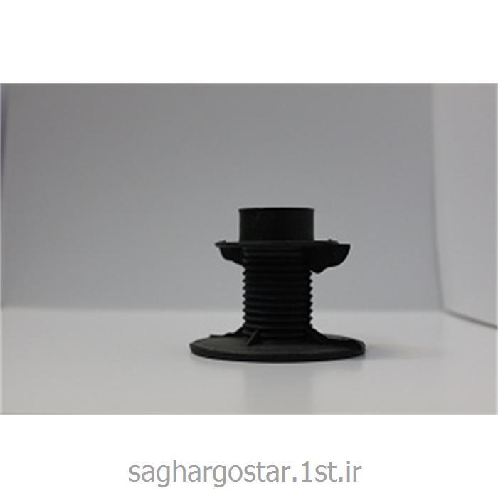 اسپیسر 7.5 سانت قوی فونداسیون