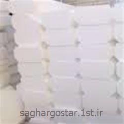 عکس فوم اکس پی اس ( XPS )فوم سقفی 20 سانت تیرچه فوندوله دانسیته 11