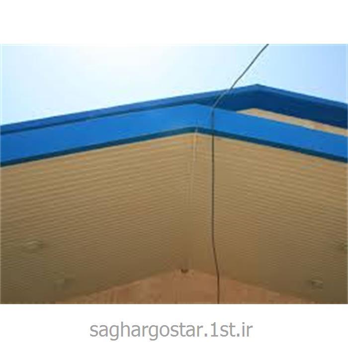 فوم سقفی 20 سانت تیرچه فوندوله دانسیته 11