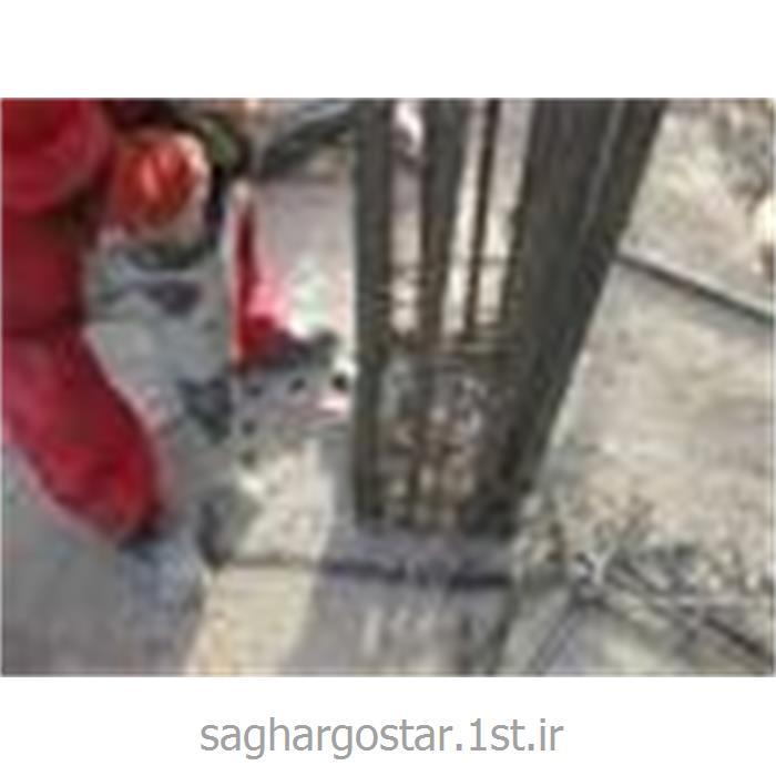 http://resource.1st.ir/CompanyImageDB/2b74f8fa-dc18-4f93-94b6-ea92d8fa75b7/Products/f689747b-0367-49c7-8917-7fa13430f2e2/5/550/550/چسب-کاشت-میلگرد-کالم-آلمان-kalm.jpg