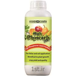 کود مایع فسفاته (High Phoscarb)