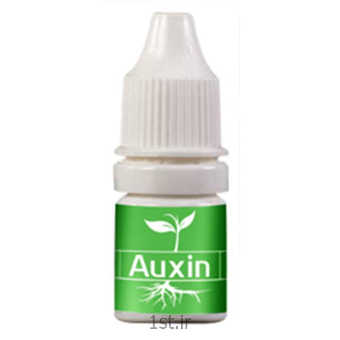 عکس سایر کودهاهورمون رشد گیاه اکسین (Auxin)