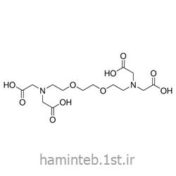 اتیلن گلیکول بیس Ethylene glycol-bis
