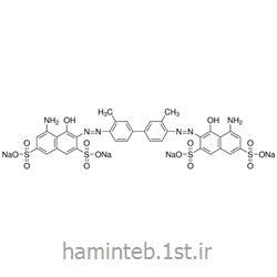 عکس سایر مواد شیمیاییتریپان آبی sigma Trypan Blue