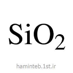 عکس سایر مواد شیمیاییسیلیکا مدل sigma - 643637 Aldrich