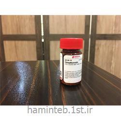 عکس سایر مواد شیمیاییاسترپتوزوسین سیگما مدل Streptozocin - s0130