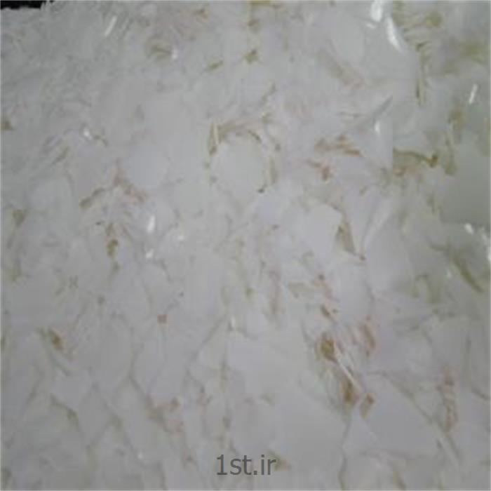 پایدار کننده حرارتی برای پی وی سی ( PVC heat stablizer )