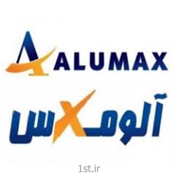 ورق الومینیوم کامپوزیت الومکس alumax
