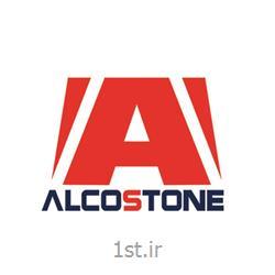 ورق کامپوزیت الکواستون alcostone