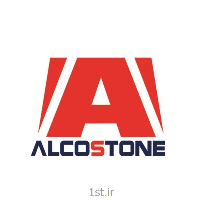 عکس ورق آلومینیومورق کامپوزیت الکواستون alcostone