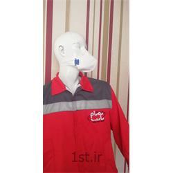 عکس سایر لباس  های فرملباسکار تبلیغاتی
