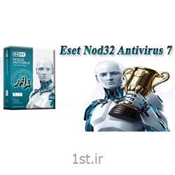 عکس نرم افزار کامپیوترنرم افزار آنتی ویروس نود 32 - ESET NOD32 Antivirus