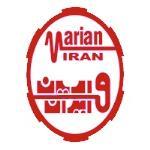 واریان ایران