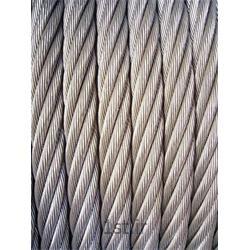 سیم بکسل آسانسوری سایز 10