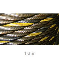 عکس سایر ابزارهای بلند کنندهسیم بکسل آسانسوری هفت لا کنف 12*6