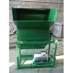دستگاه علوفه خردکن کاه و یونجه ( Feed crusher machine)