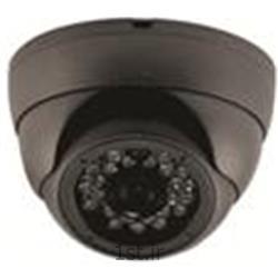 عکس دوربین مداربستهدوربین مدار بسته مدل EB-GP70DI20B