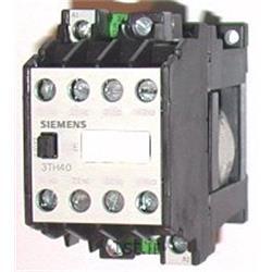 رله زیمنس مدل  SIEMENS 3TH4013