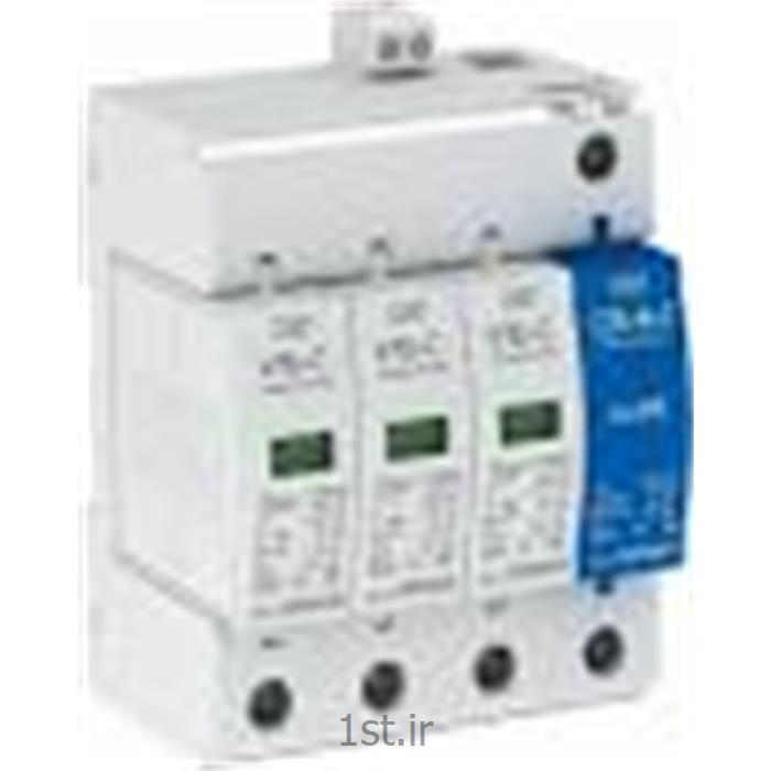ارستر مدل OBO V10-C/3+NPE+FS