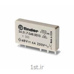 رله 345170240010 فیندر (finder)