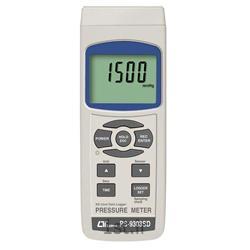 فشارسنج و مانومتردیجیتال لوترون مدل Lutron PS-9303SD