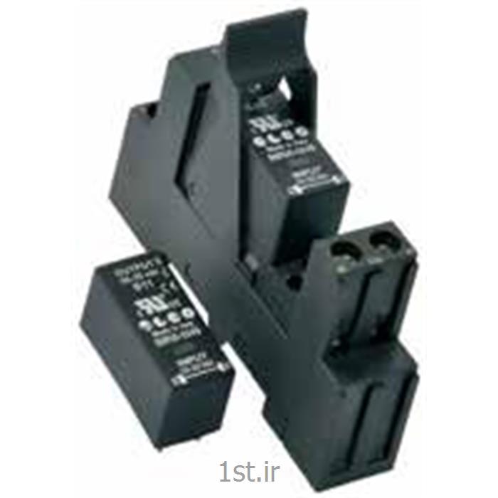 رله PLC SSR الکو 3 آمپر مدل SSR21-3240C