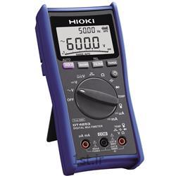 مولتی متر هیوکی مدل HIOKI DT-4253