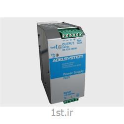منبع تغذیه 24 ولت 3 آمپر ADEL FLEX6024A