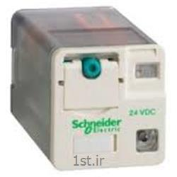 رله اشنایدر مدل RXM3AB2FD schneider