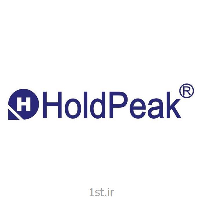مولتی متر پیشرفته هلدپیک مدل HOLD PEAK 760H