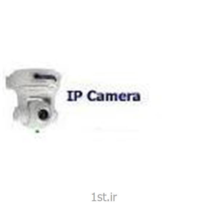 دوربین تحت شبکه ip