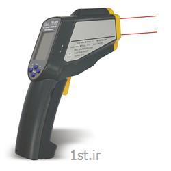 ترمومتر لیزری لوترون مدل  Lutron TM-969