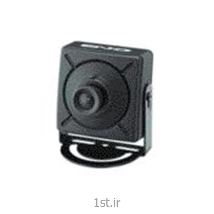 دوربین مینی مدار بسته مدل EB-MBL-11S