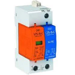 ارستر مدل OBO V25-B+C 1+NPE+FS