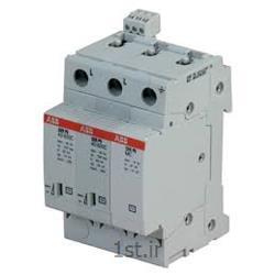برق گیر 3 فاز تایپ 2 مدلABB OVR-PV-40-600-PTS