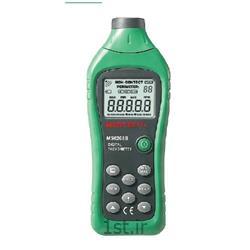 عکس سایر تجهیزات اندازه گیری و ابزار دقیقدورسنج نوری و لیزری مستچ مدل MASTECH MS6208B