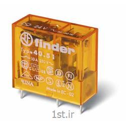 رله 405190240000 فیندر (finder)