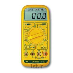 مولتی متر لوترون مدل Lutron DM-9090