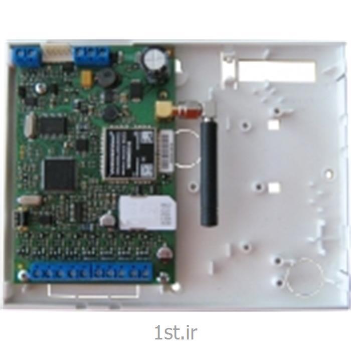 نصب و راه اندازی سیستم امنیتی الکترونیک و هوشمند