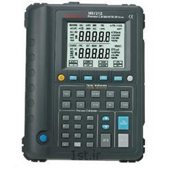 مولتی کالیبراتور مستچ مدل MASTECH MS7212