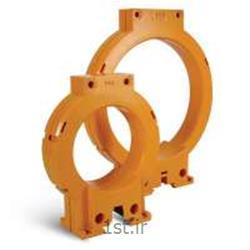 CT کوربالانس با قطر 8 سانتیمتر برنا مدل CT/08